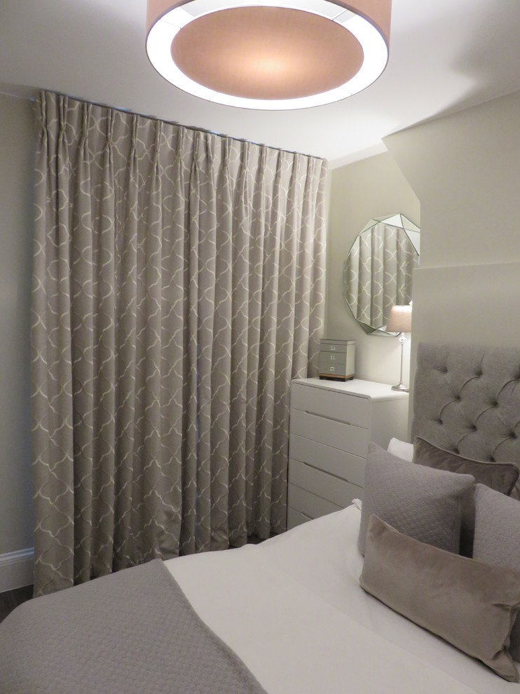 contemporary-bedroom04.jpg