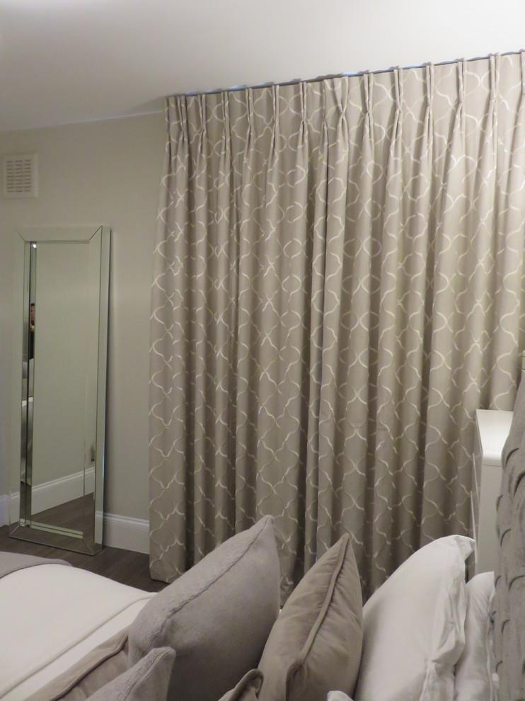 contemporary-bedroom10.jpg
