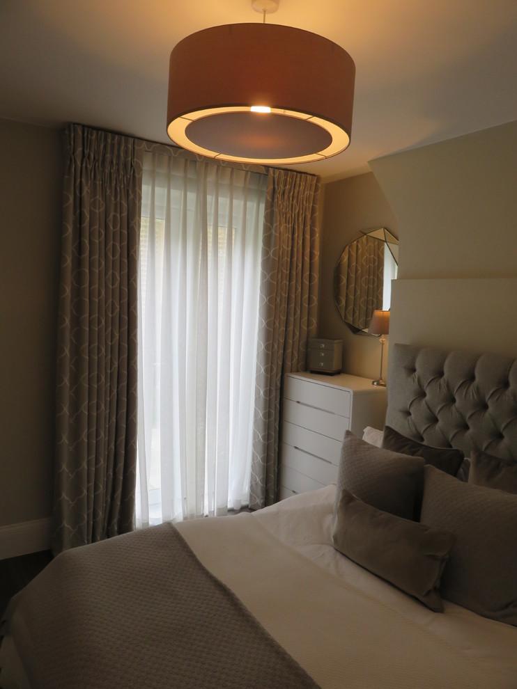 contemporary-bedroom12.jpg