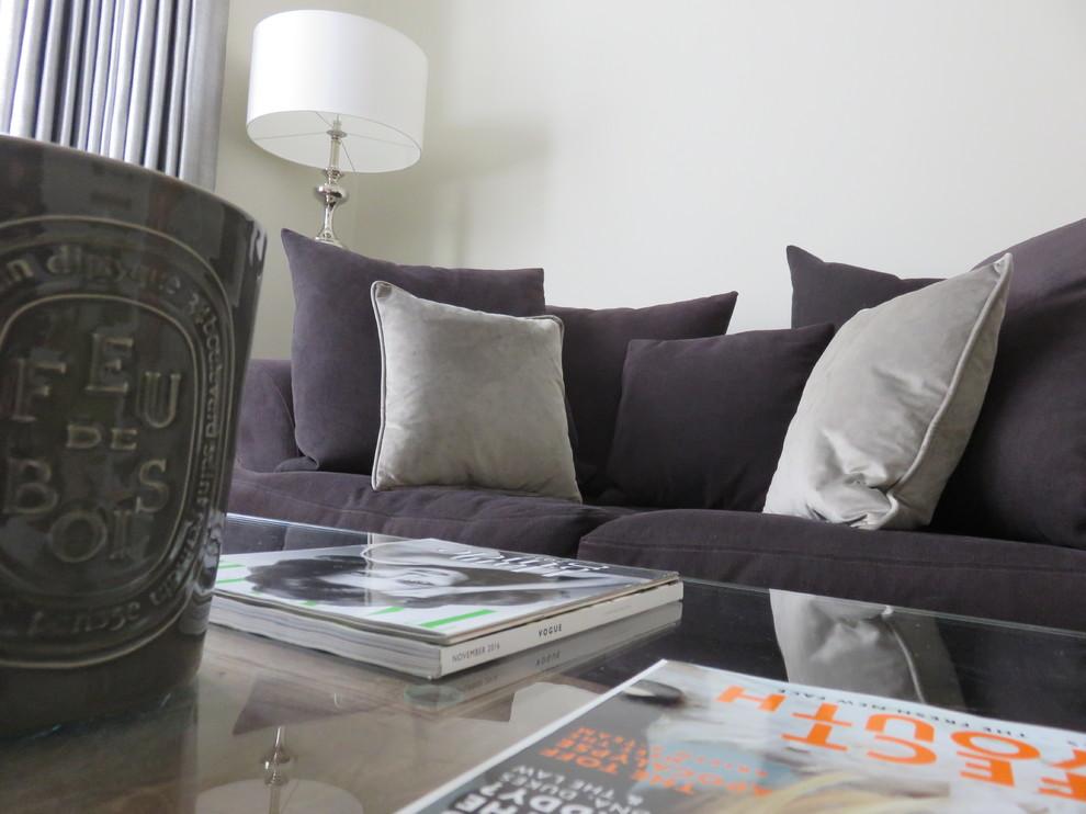 contemporary-living-room03.jpg