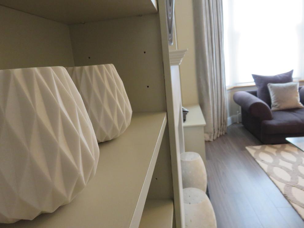 contemporary-living-room04.jpg
