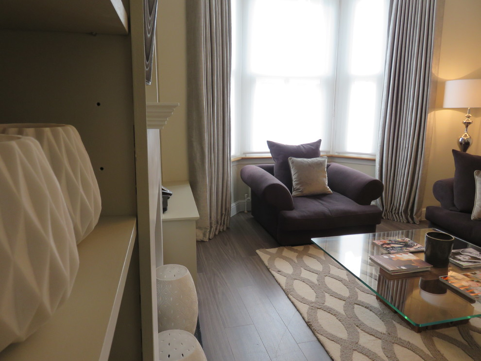 contemporary-living-room05.jpg