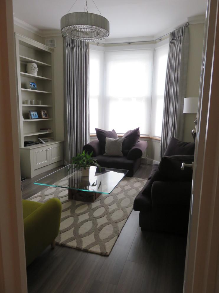 contemporary-living-room07.jpg