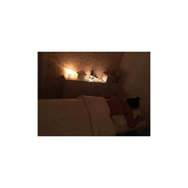 El tiempo para relajarte es cuando no tienes tiempo!#masajesrelajantes #bienestarysalud #relaxtime #coruña #galicia #coruñasemueve #tratamientoscorporales #beauty #belleza