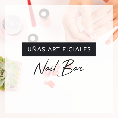 uñas-artificiales.png