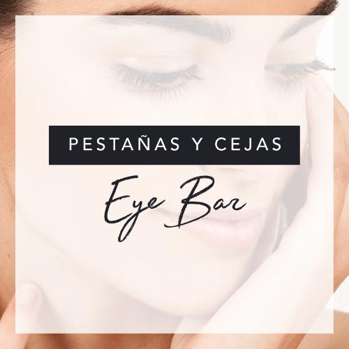 Eye-Bar.png