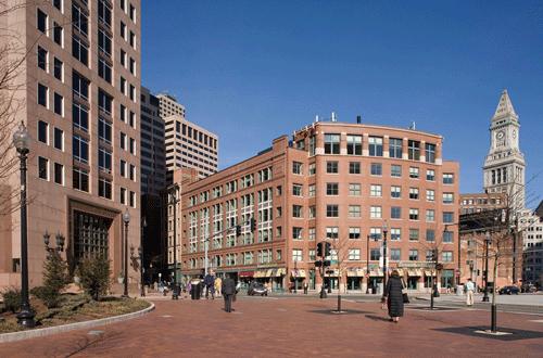 200-High-Street-Boston.png