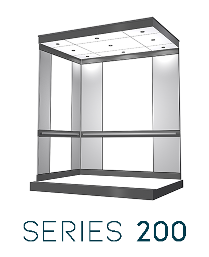 series_200.png