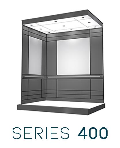 series_400.png