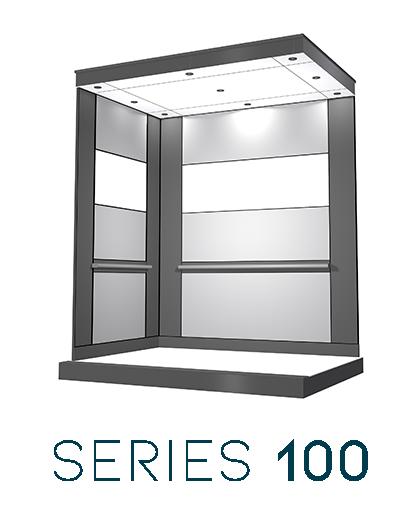 series_100.png