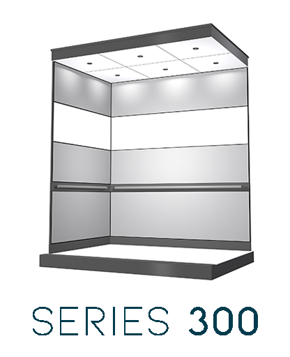 series_300.png