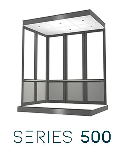 series_500.png