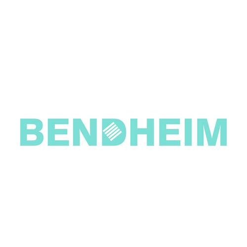 bendheim_logo.png