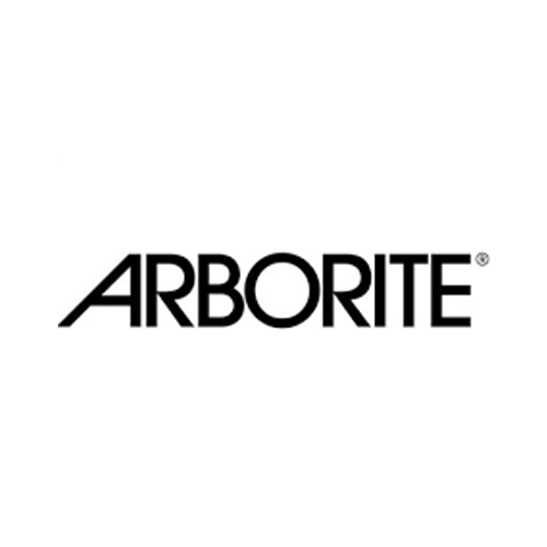 arborite_logo.png