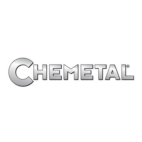 chemetal_logo.png