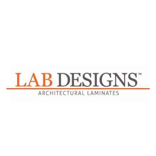 labdesigns_logo.png