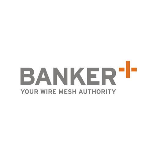 banker_logo.png