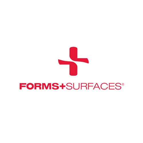 forms_surfaces_logo.png