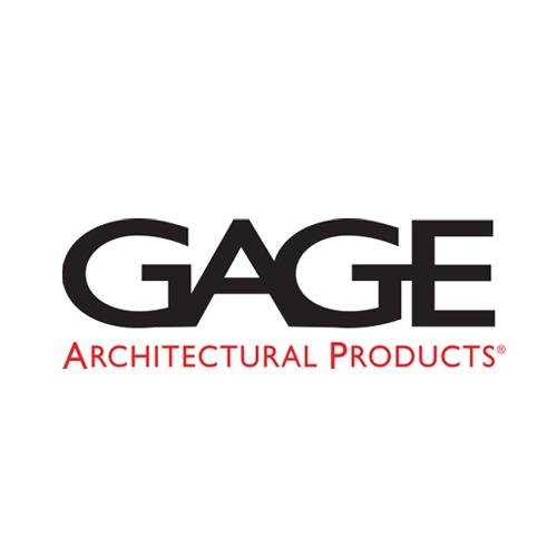 gate_logo.png