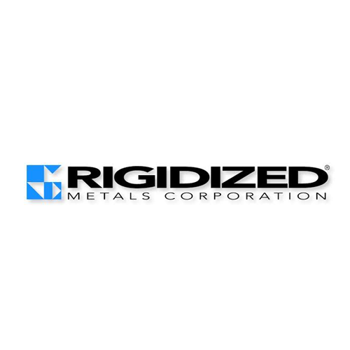 ridgidized_logo.png