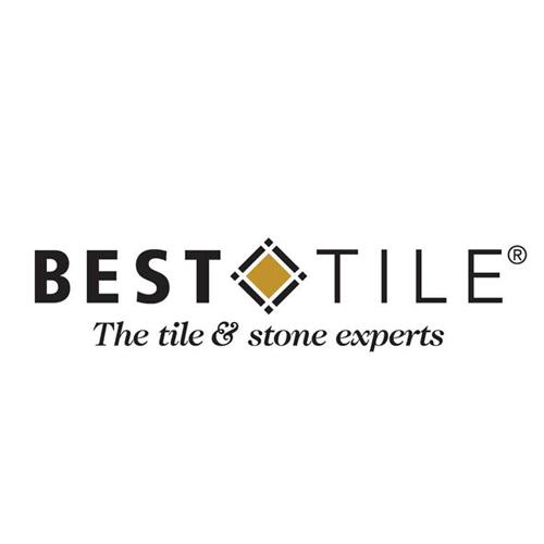 best_tile.png