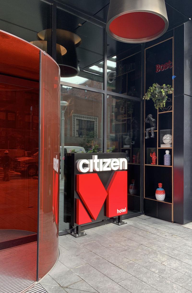 Citizen-M-1-.jpg