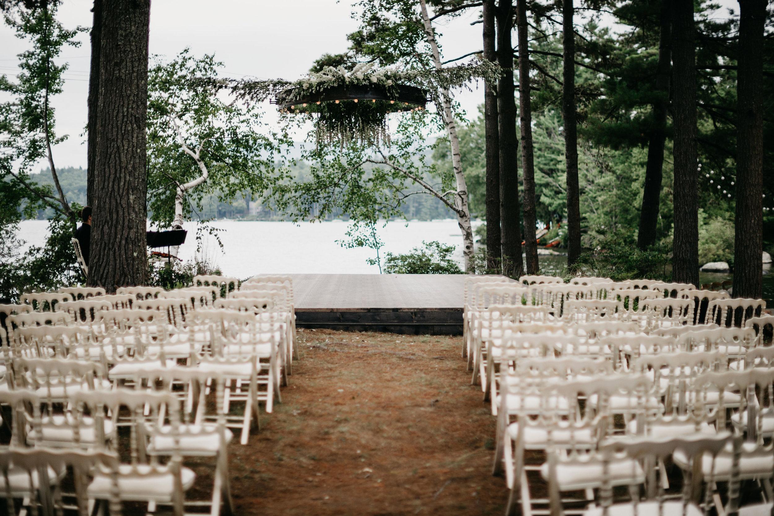 David_Jess_Ceremony-99.jpg