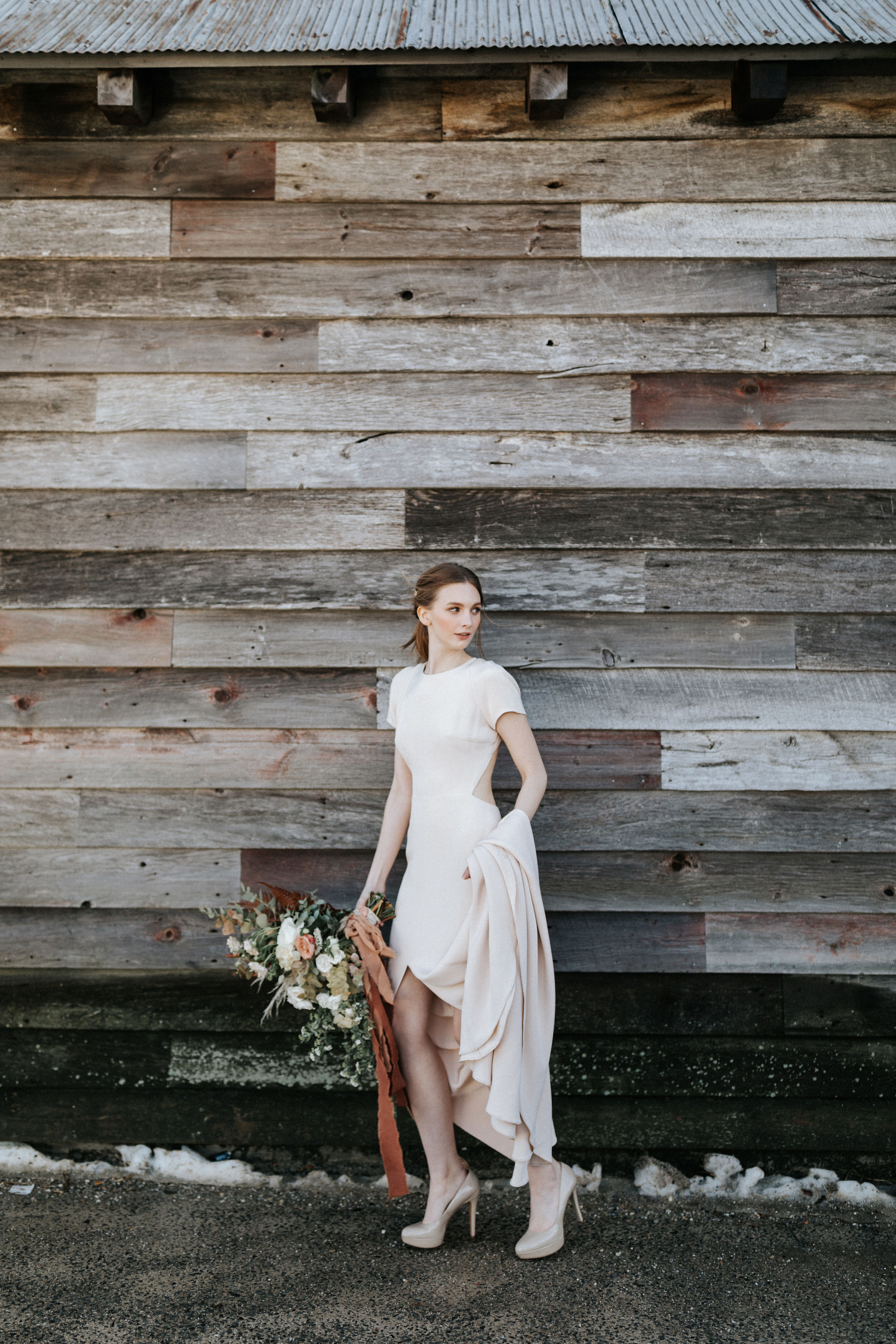 Scales_Styled_Shoot-080.jpg
