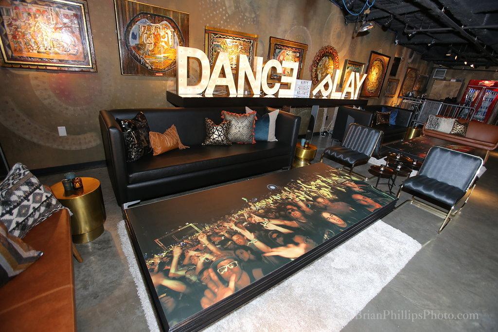 1 Dance Play Lounge.JPG