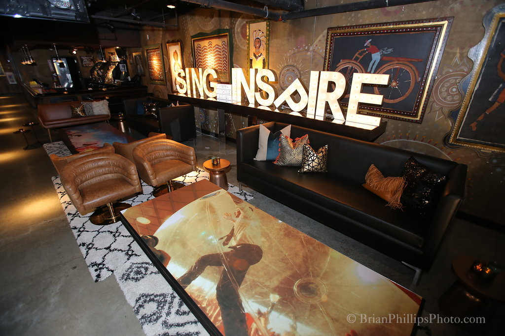1 Sing Inspire lounge.JPG