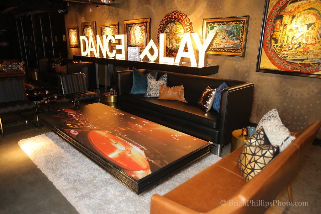 1 Turn Table Lounge.JPG