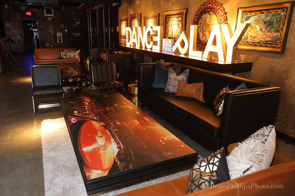 2 Dance Play Lounge.JPG