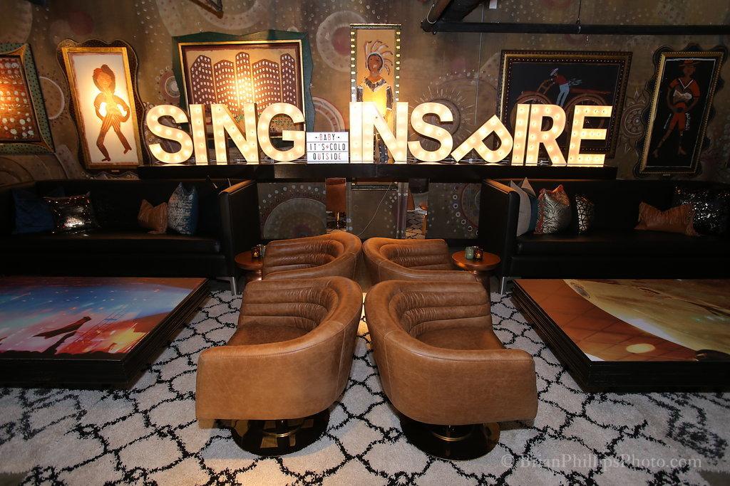 3 Sing Inspire Center.JPG