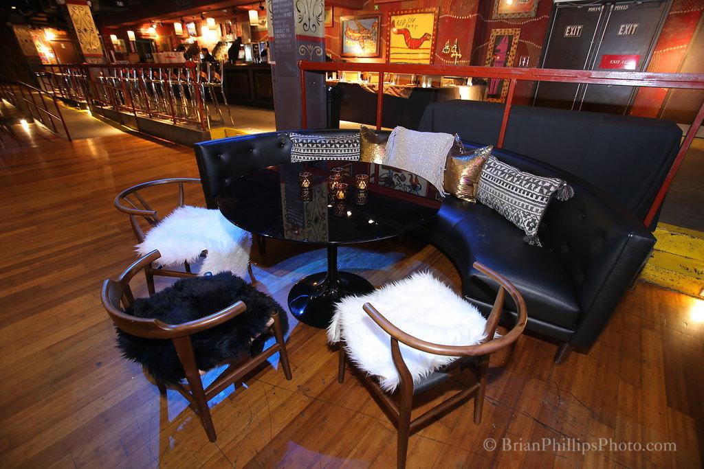 3 tulip lounge.JPG