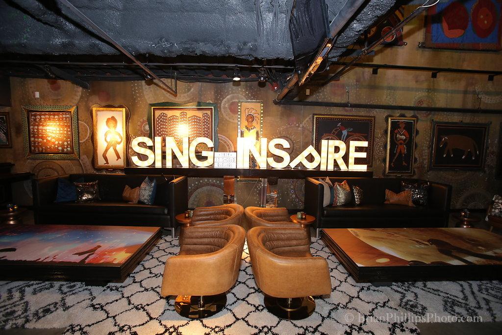 4 Sing Inspire Dead On.JPG