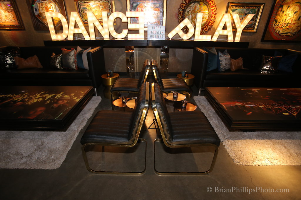 Middle Dance Play Lounge.JPG