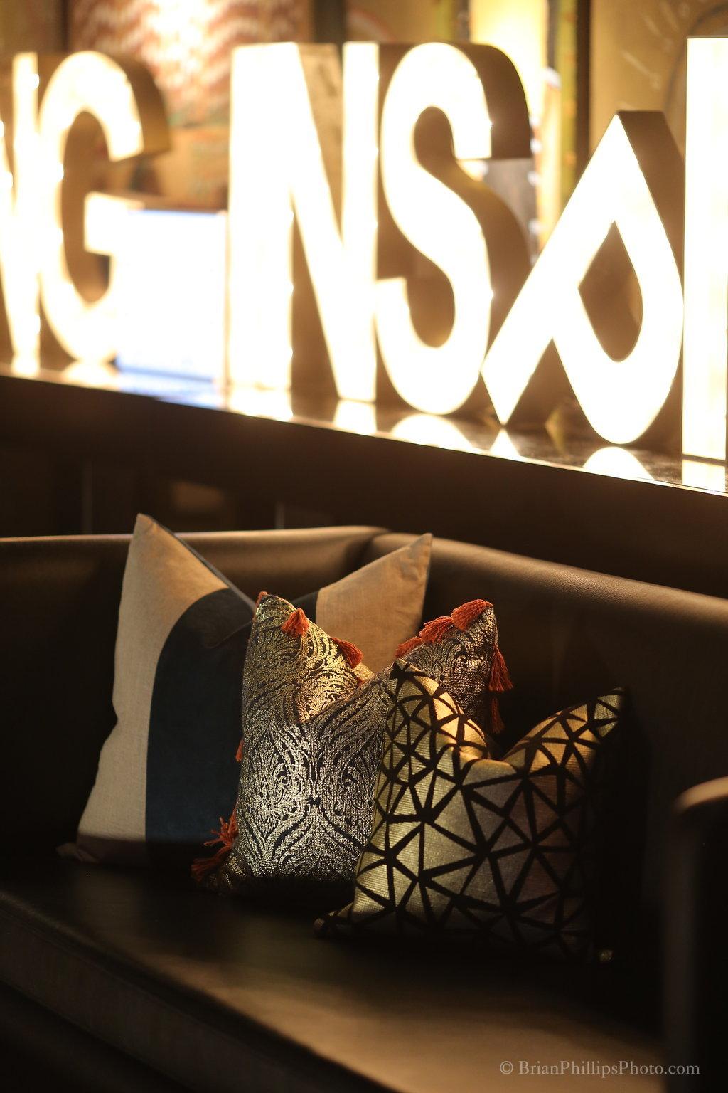 pillows sing inspire closeup.JPG