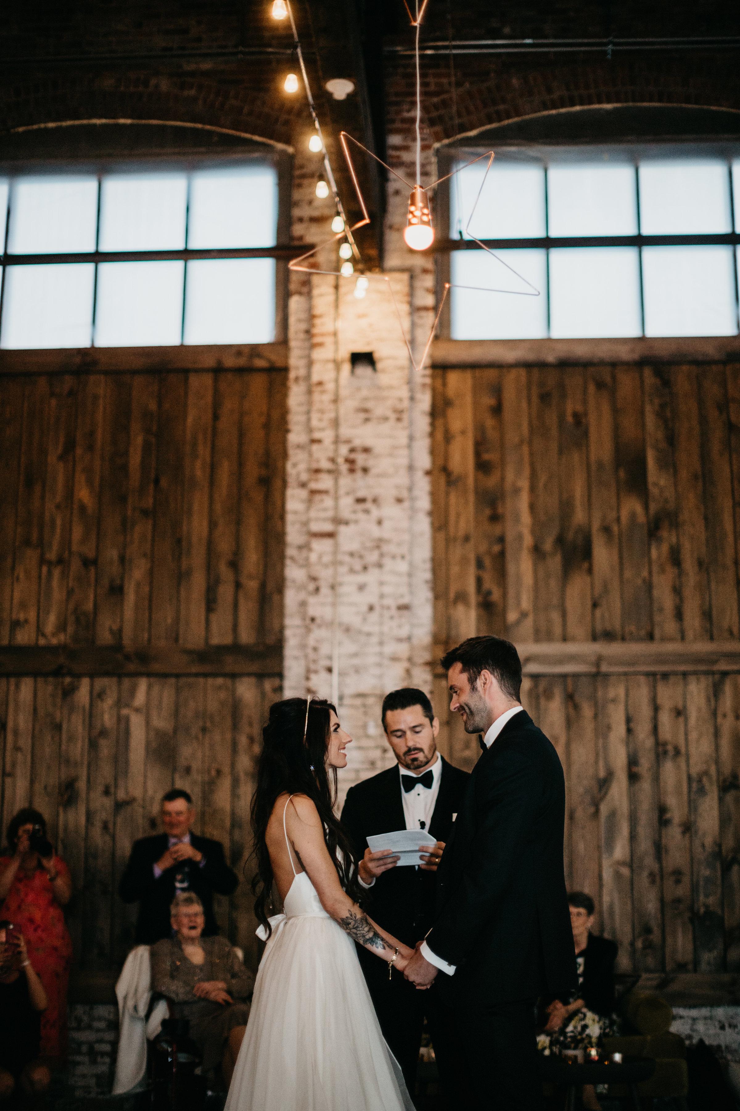 Noelle_Joe_Ceremony-19.jpg