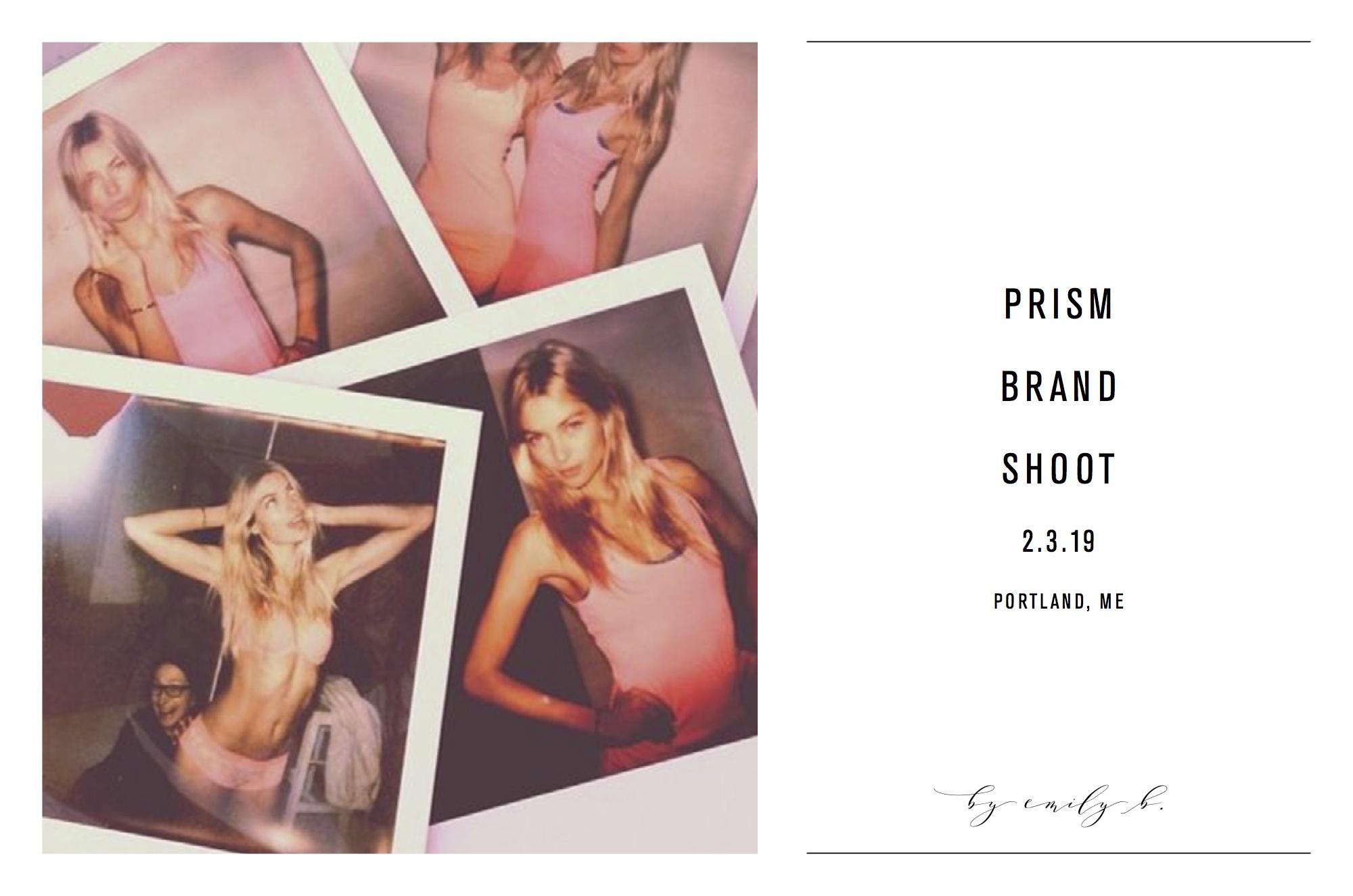 _Prism-Shoot-Mood-Board.jpg