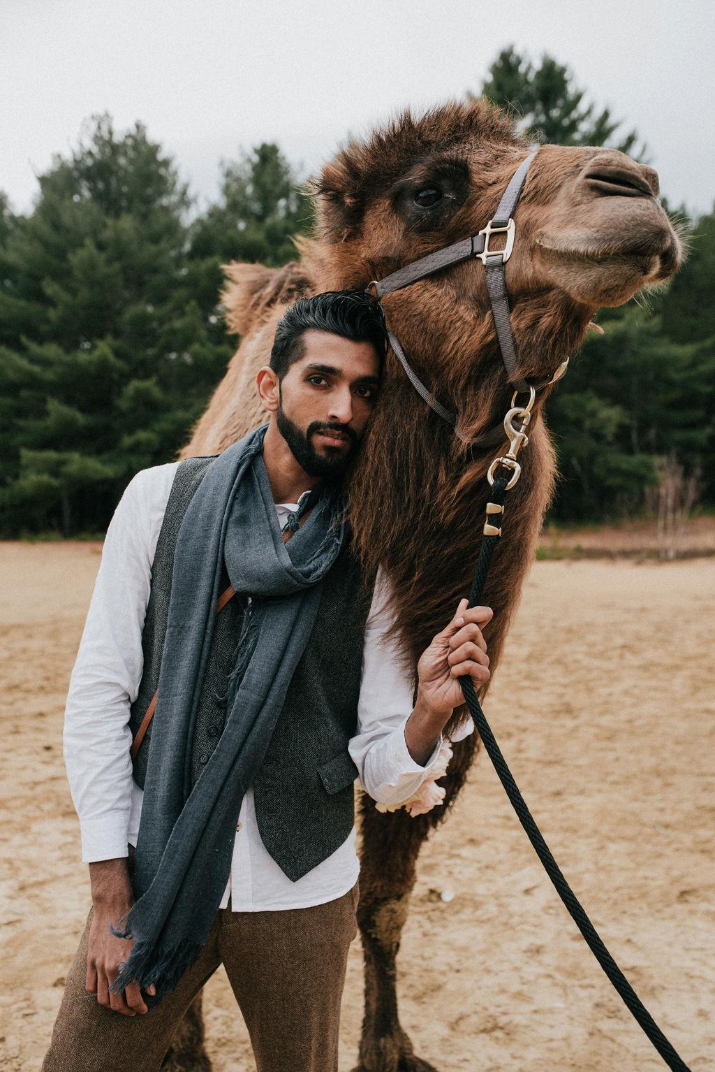 CodyJamesBarryPhotography_Aladdin-142.jpg