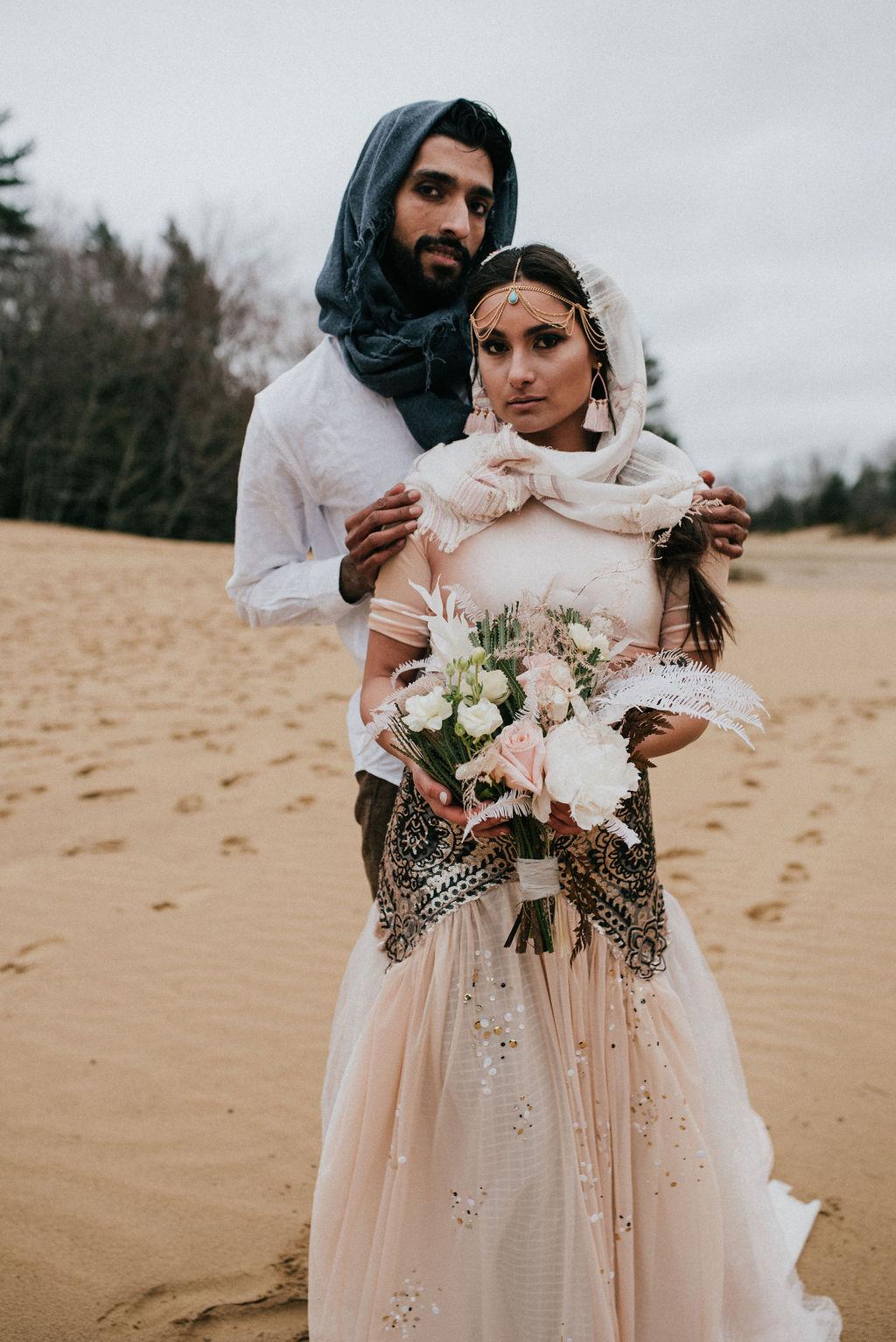 CodyJamesBarryPhotography_Aladdin-186.jpg