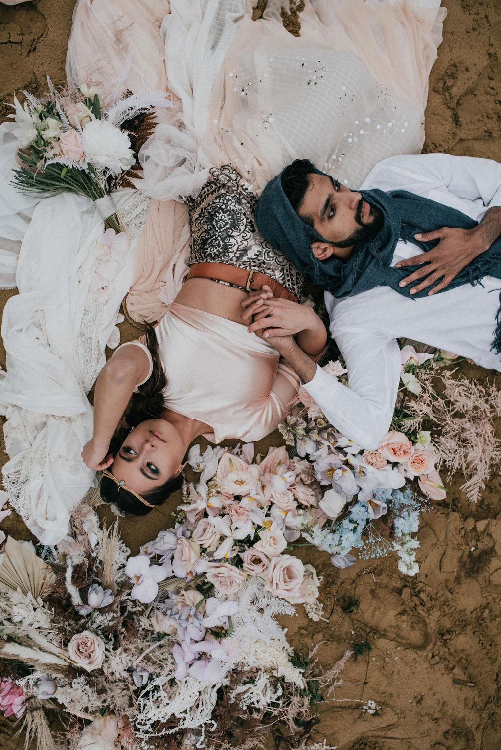 CodyJamesBarryPhotography_Aladdin-195.jpg