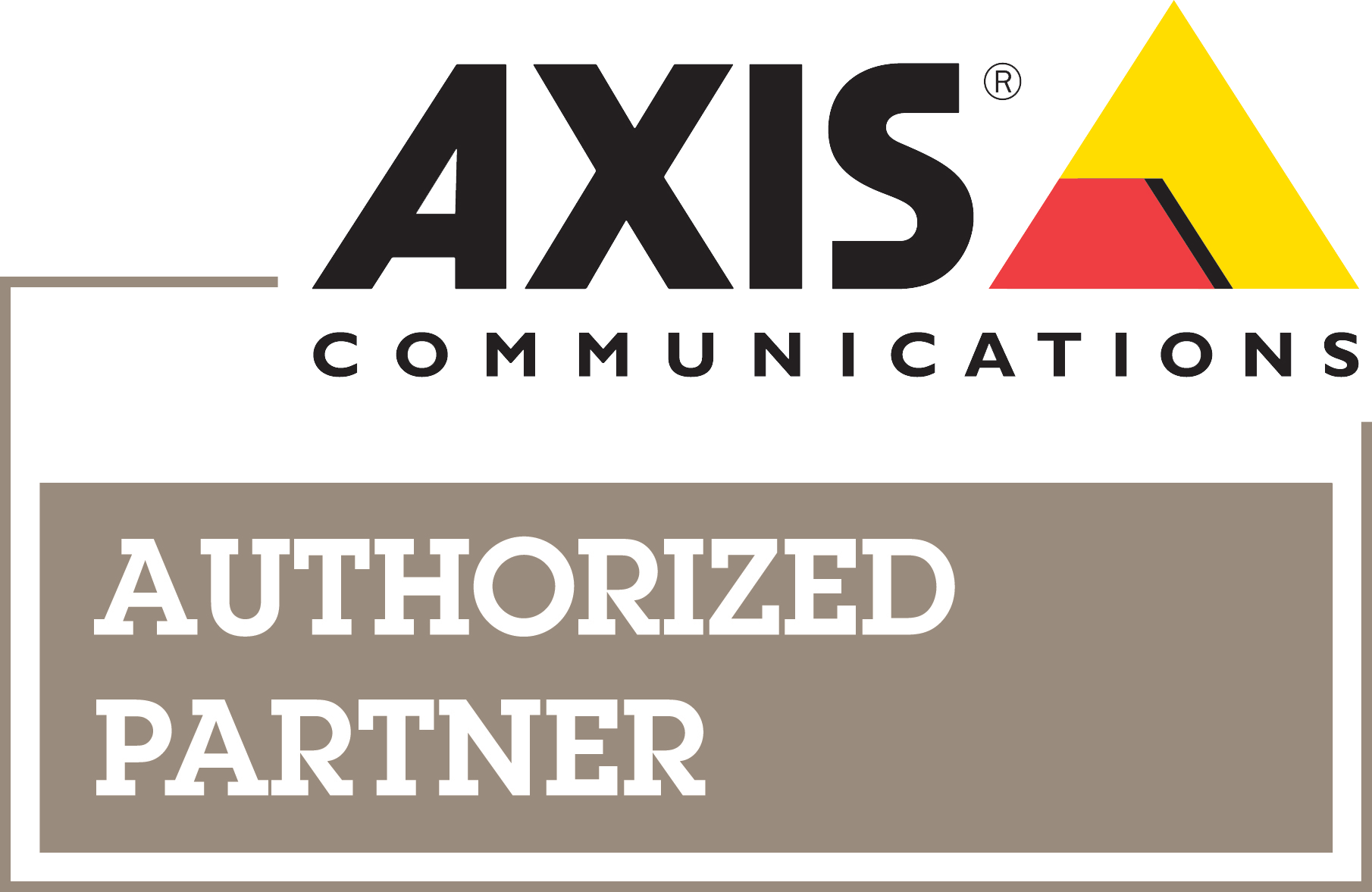 axis_cpp_authorized_cmyk_logo_transparent.png