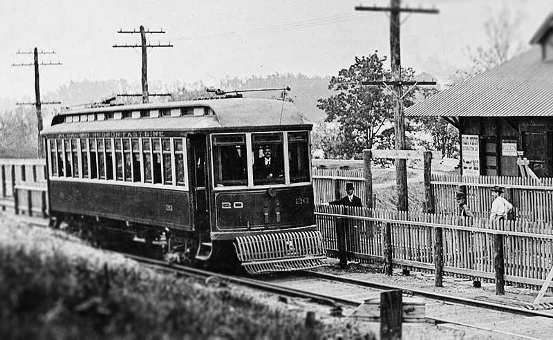 historic-trolley.jpg