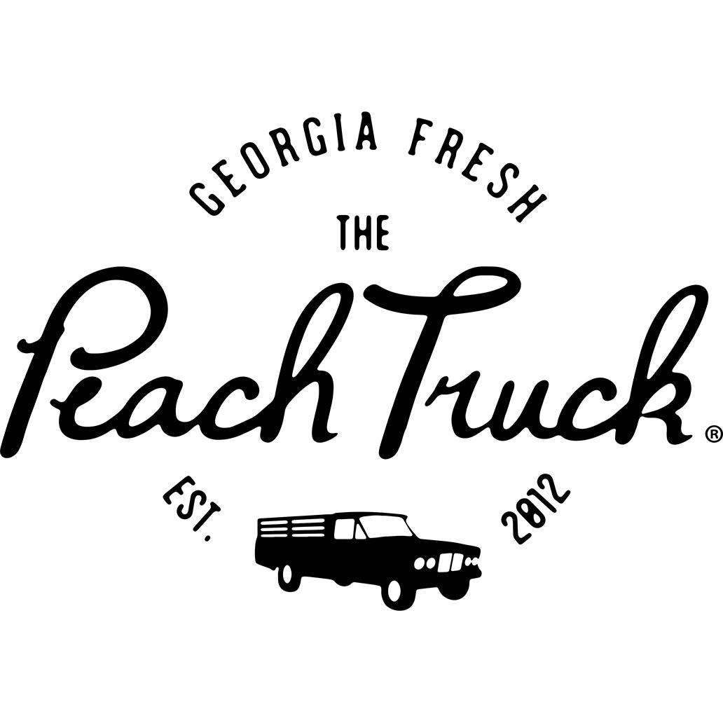 The_Peach_Truck_Logo (1) (1).jpg