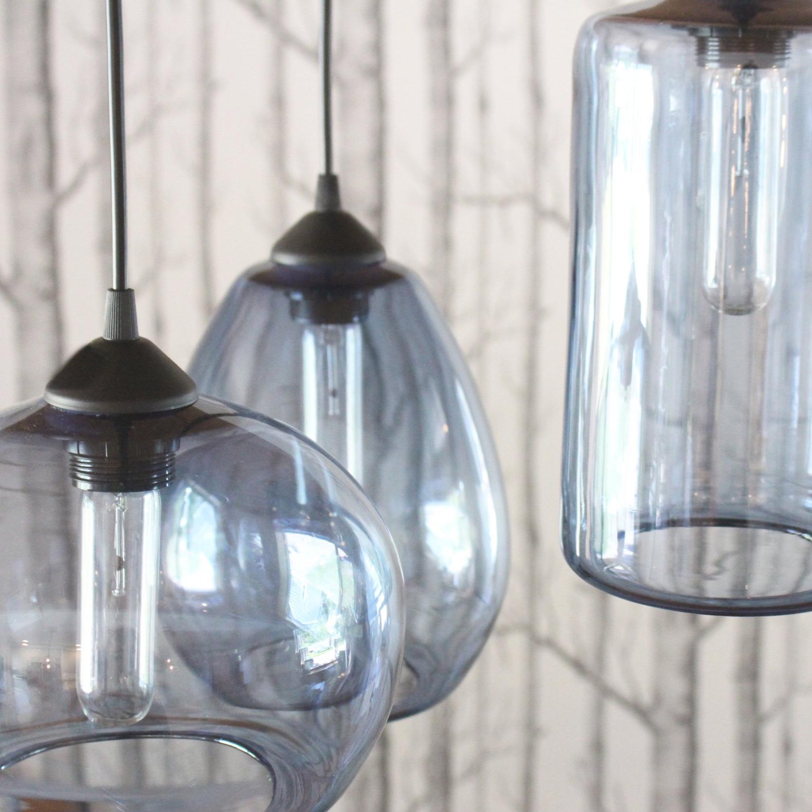 steph+dining+room+chandelier.jpg