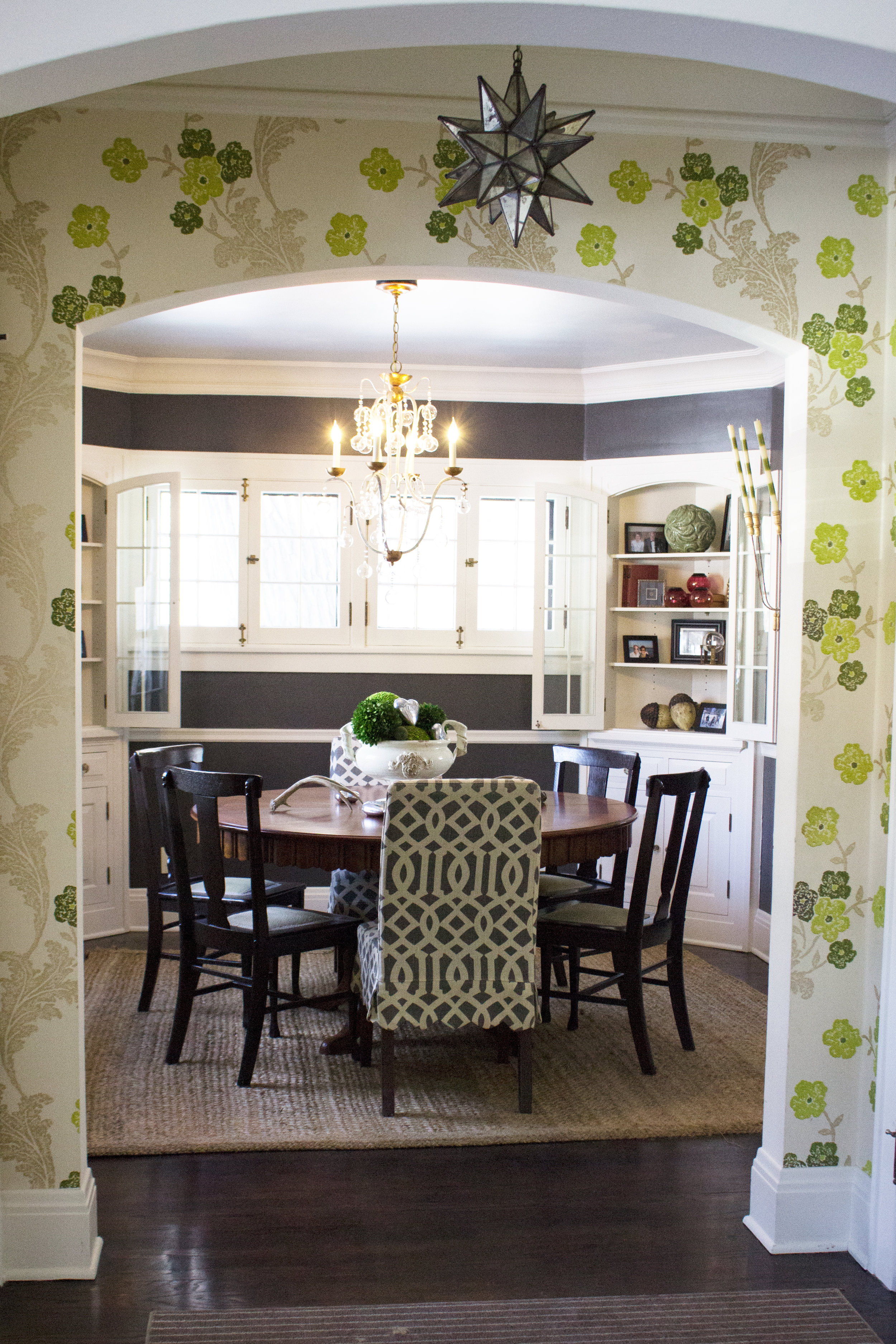 dining room with foyer.jpg