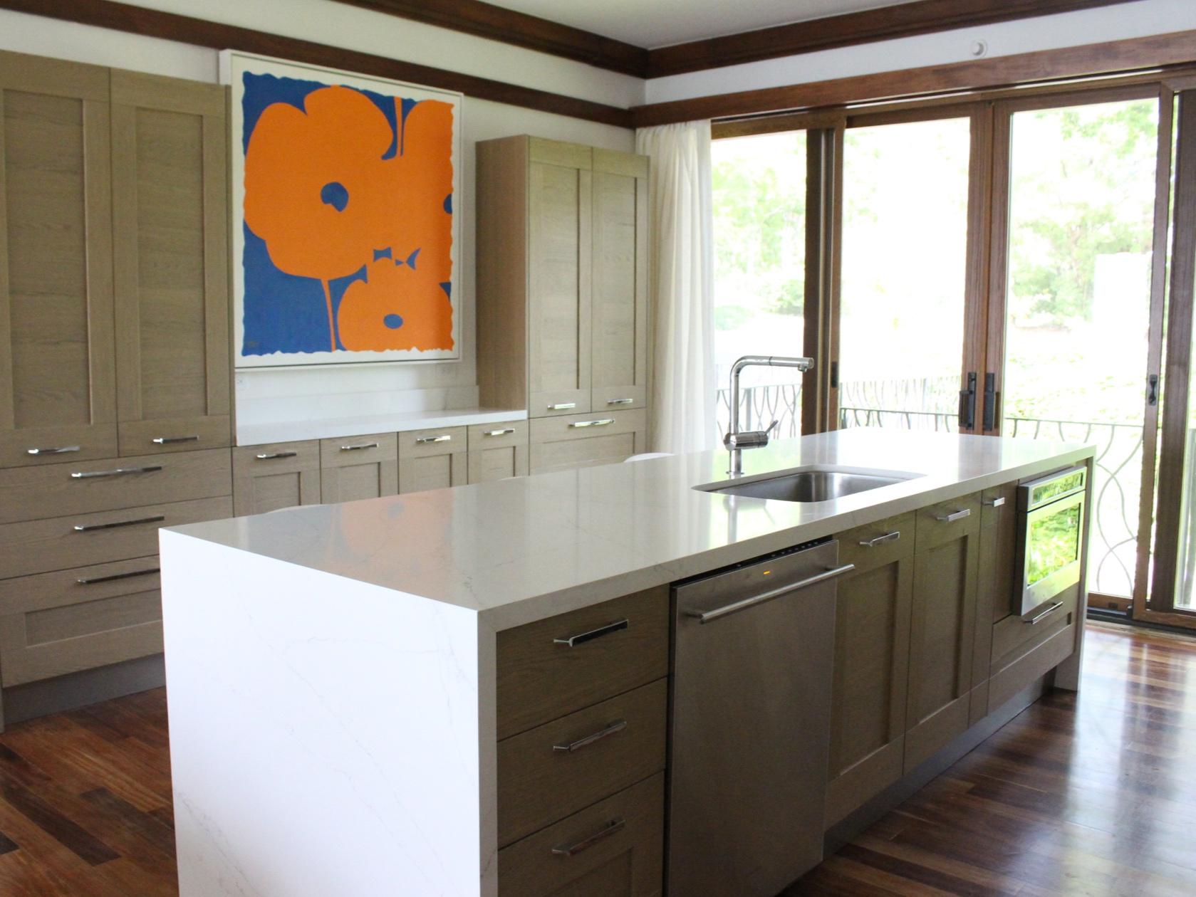 kitchen land 2.jpg