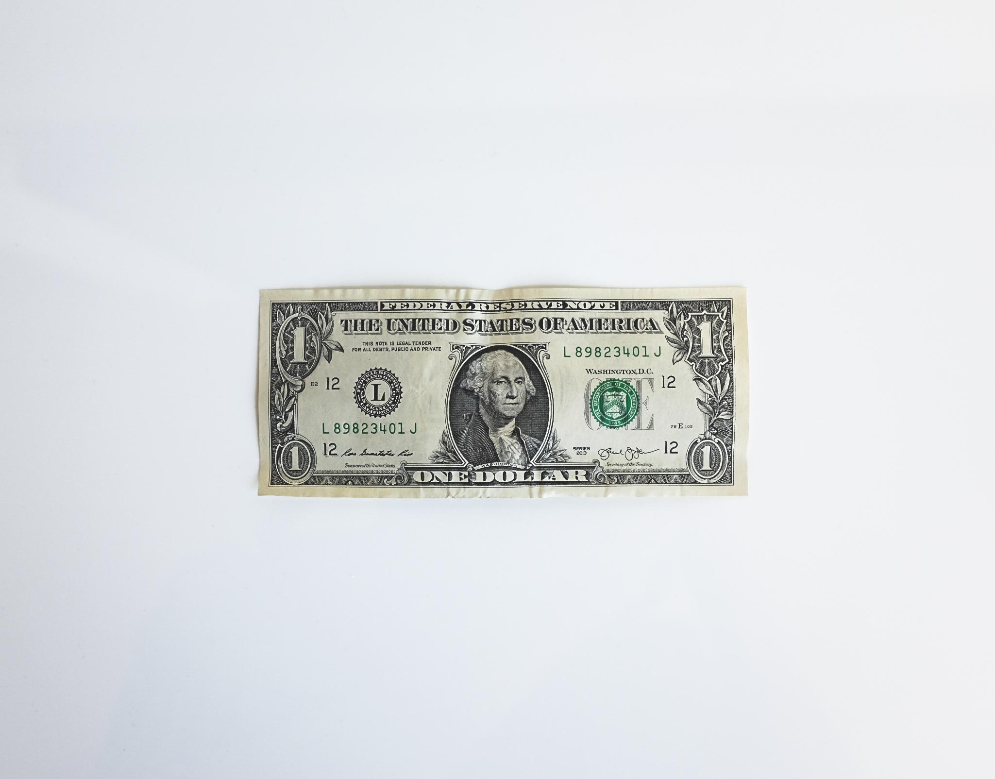 DEBT -