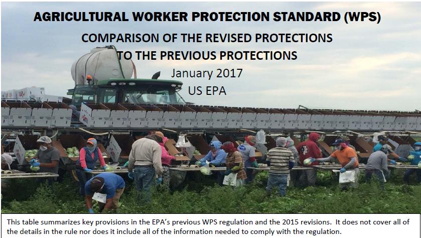 https://www.epa.gov/sites/production/files/2017-01/documents/comparison_chart_wps_011117_cwpb.pdf